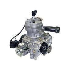Buy Parilla Leopard 125cc TAG Motor Package
