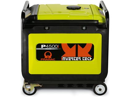Buy PRAMAC P 4500i Inverter