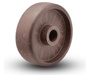 Buy Thermo wheels range