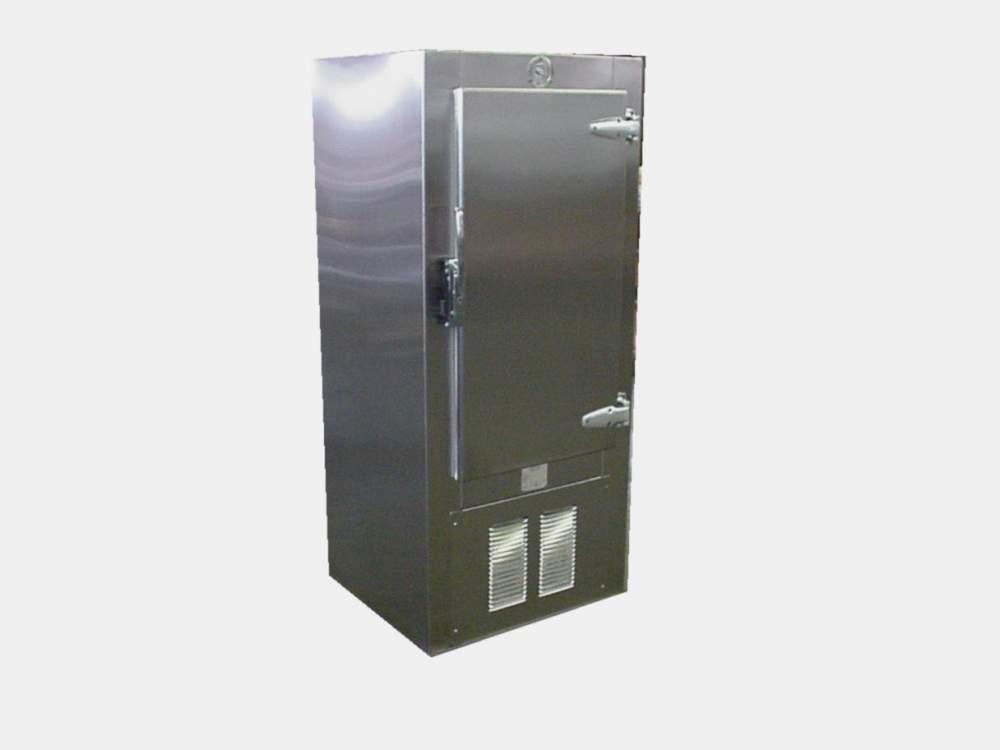 Buy Upright - Type I, Style 1 Refrigerators