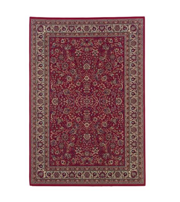 Buy Ariana by Oriental Weavers 113R Area Rug