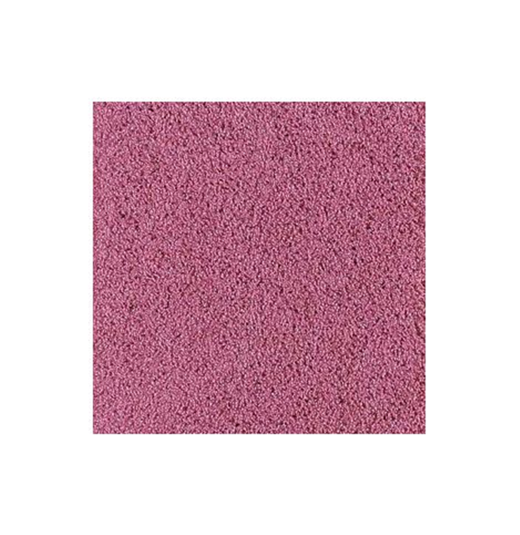 Buy Alcazar by Karastan 43347-9127 Grand Cottage Carpet