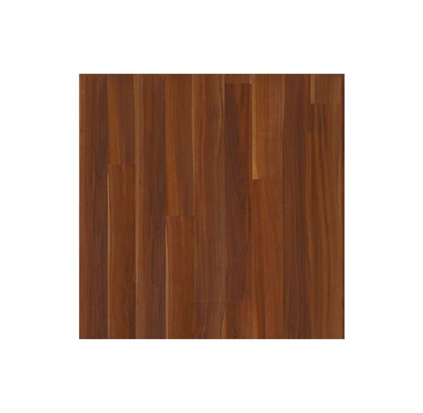 Asian Plum by Mannington Ginger Laminate