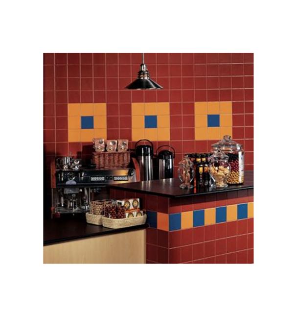 Buy Festiva by Dal-Tile Alpine Tile