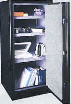 Buy Fire Rated Safes