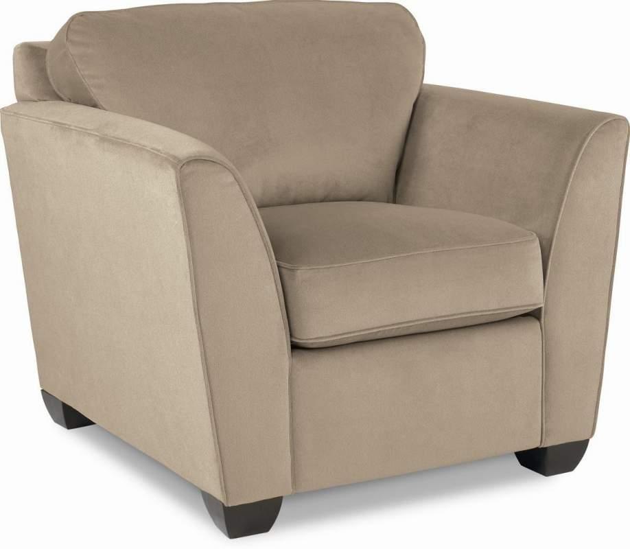Buy Metro Stationary Chair