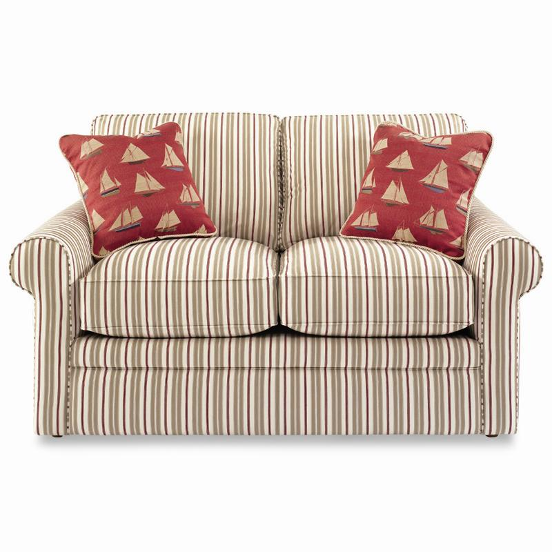 Buy Collins Loveseat