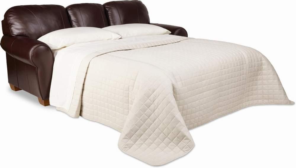 Buy Queen Sleep Sofa
