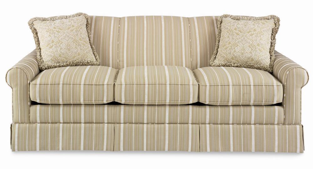 Buy Madeline Queen Sleep Sofa
