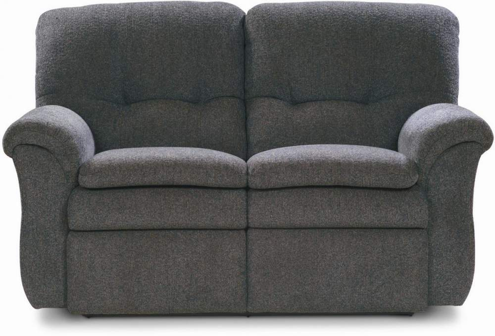 Buy Full Reclining Loveseat
