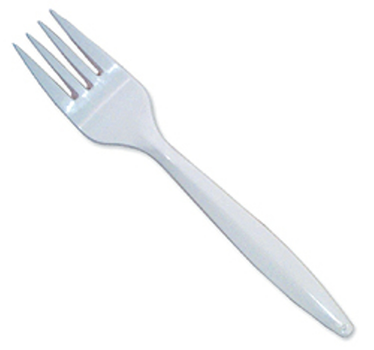 Buy Disposable forks