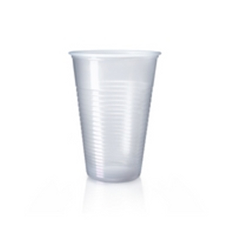 Buy Disposable plastic cups