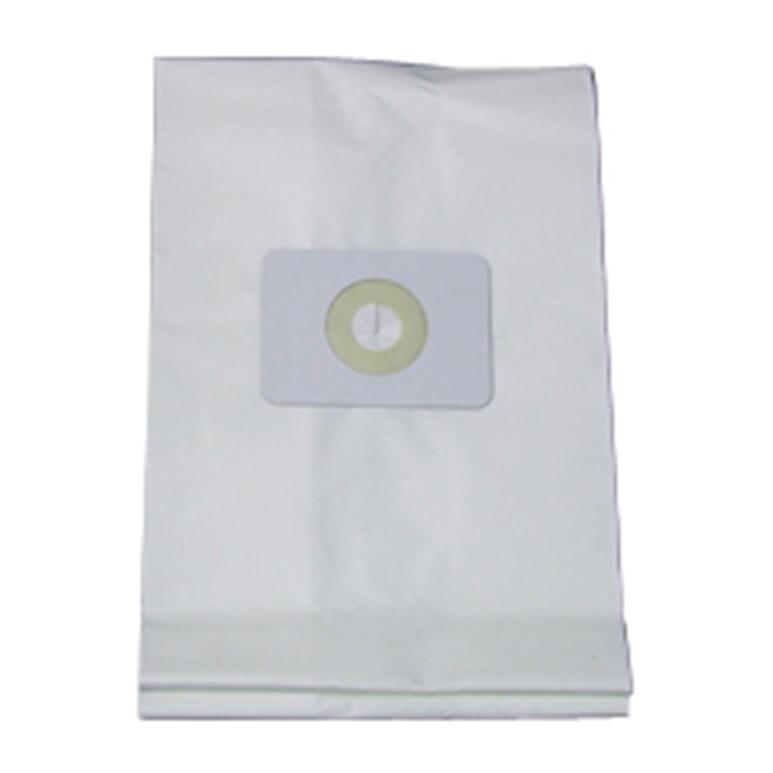 Buy Disposable paper bags