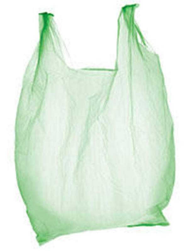 Buy Household bags