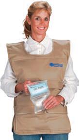 Buy FR-7A® Cooling Vest #CV-VEST