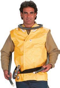 Buy Vortex Cooling Vest
