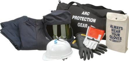 Buy Jacket & Pant Kit Part # AG43-JP-(size)