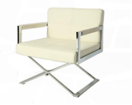 Buy Decumani Club Chair