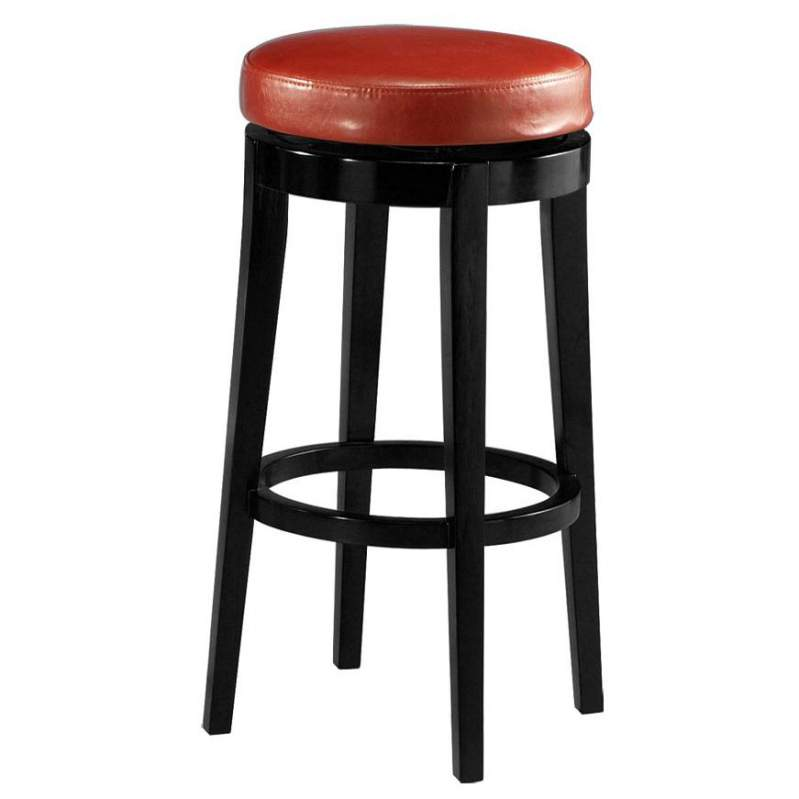 "Buy 26"" Backless Barstool"