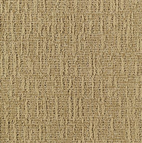 coronado coast karastan carpet