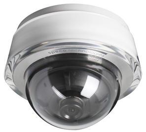 Buy Diamond Dome Series Miniature Indoor Camera