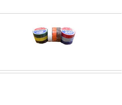 Buy PVC Electrical Tape