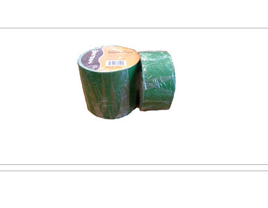 Buy Green Pipe Wrapping Tape