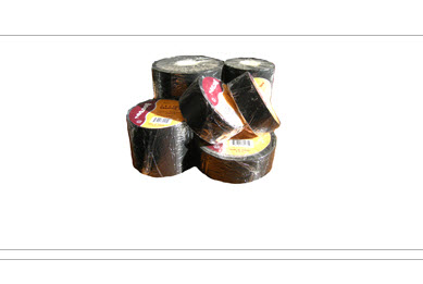 Buy Black Pipe Wrapping Tape