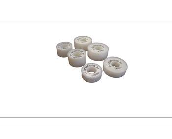 Buy Standard Density PTFE Thread Seal Tape
