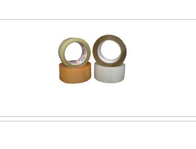 Buy Sealing Tapes