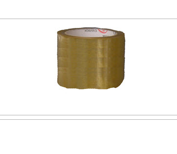 Buy Label Protection Tape