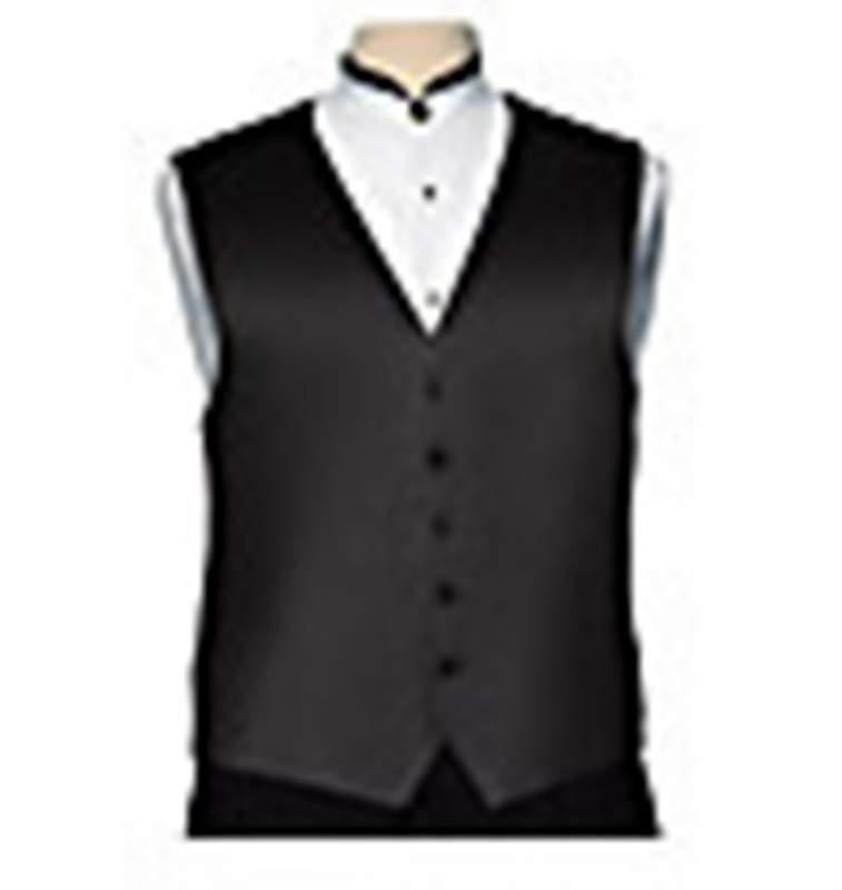 Buy Men's formal vests