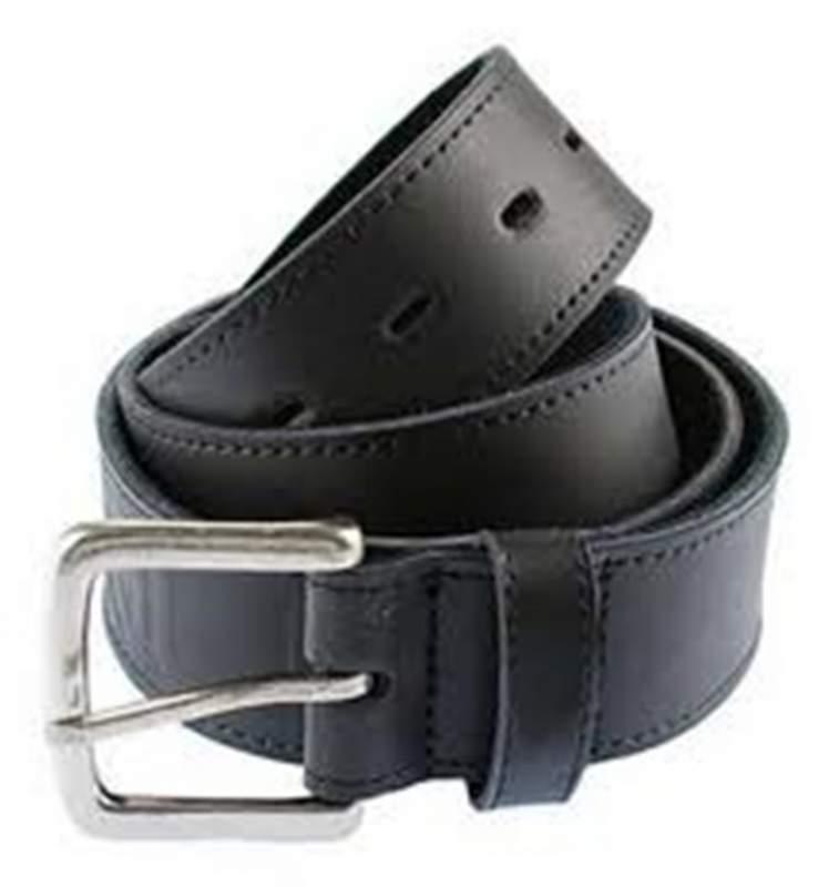 Buy Leather women's belts