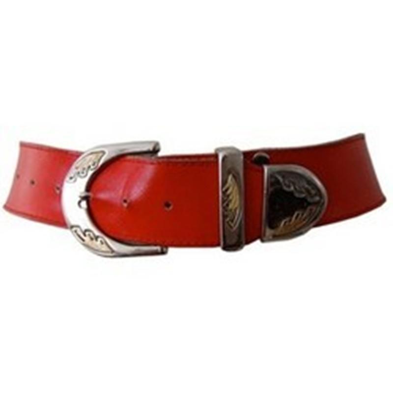 Buy Leatherette belts