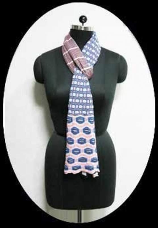 Buy Scarves for women