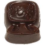 Franshiza-chocolate-