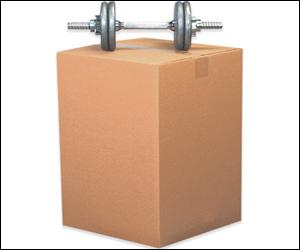 Buy Heavy Duty Boxes