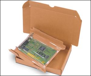 Buy Korrvu® Corrugated Packaging
