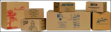 Buy Custom Printed Stock Boxes