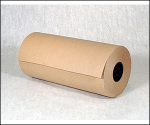 Buy Kraft Paper Rolls