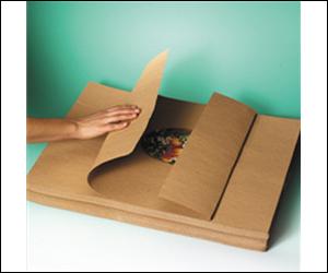 Buy Kraft Paper Sheets