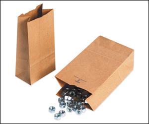 Buy Paper Bags