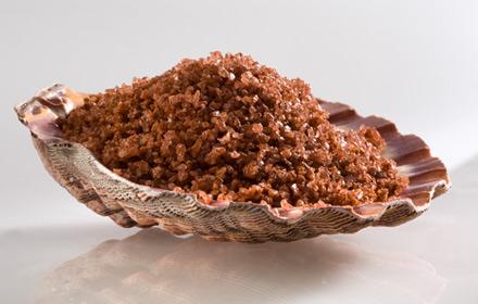 Buy HAWAIIAN RED SALTS - Coarse Grind