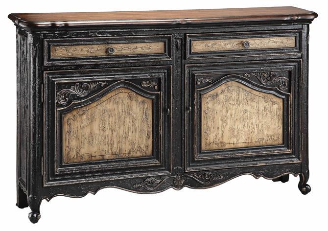 Buy Cabinets Narrow Sideboard