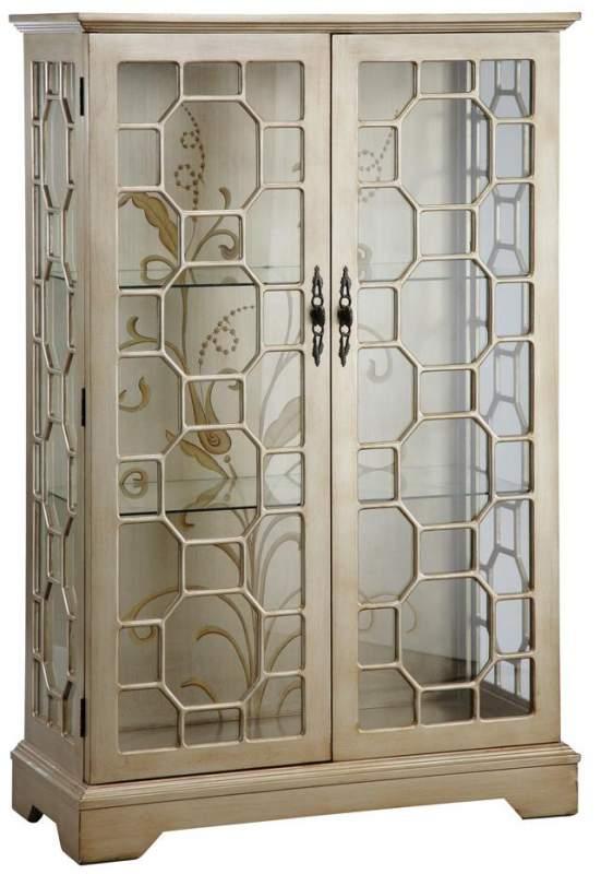 Buy Curio Cabinet