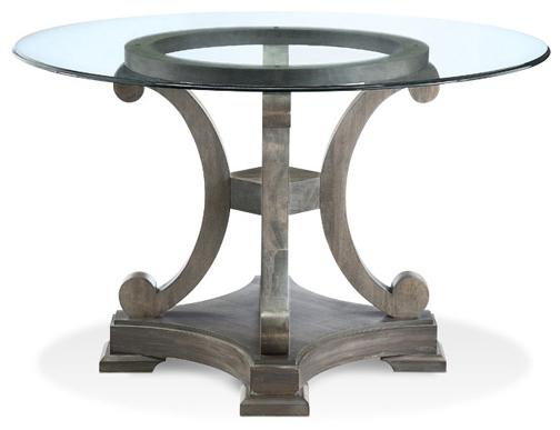 Buy Stein World Round Dining Table