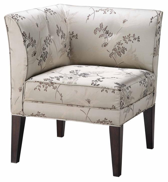 Buy Corner Chair