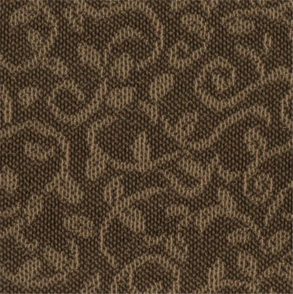 Buy Bella Flora Tuftex Carpet