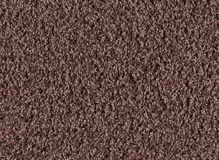 Buy Current Fashion Mohawk Carpet