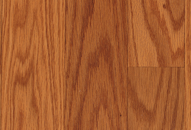 Buy Barchester Mohawk Laminate